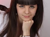 11_Muselimyan