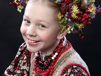 12_Negdanova