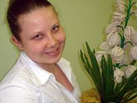 13_Moskalenko