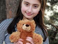 16_Samarcheva