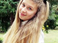 2_Galushkova