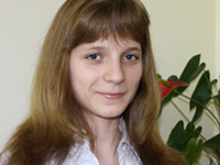 5_golubeva