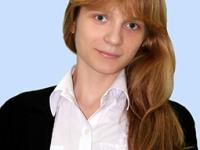 6_Golubeva