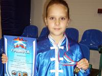 8_Dmitrishkova