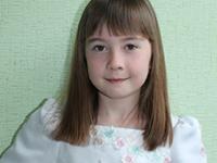 8_Zabirkina
