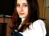 9_Kaukova