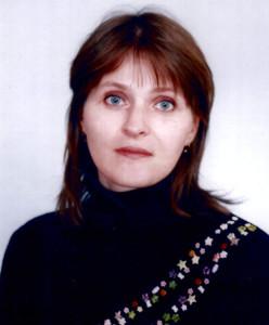 Колодяжная1