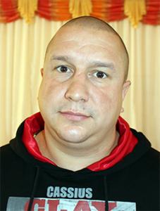 Kovalevich