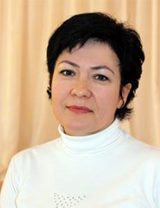 Shipanova