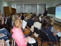 4_семинар педагогов
