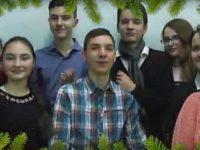 "Команда ЦДО ""Хоста"""
