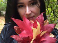 «Моя мама самая красивая» Бобрецова Олеся, 15 лет ЭБЦ