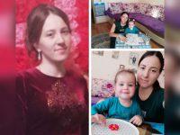 «Моя любимая мамочка» Исаева Самира, 3года МДОБУ № 51