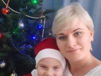 «Праздник к нам идет» Каплин Александр, 6 лет МДОБУ № 109