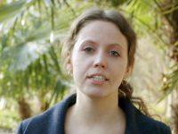 Татьяна Уколова, журналист, педагог